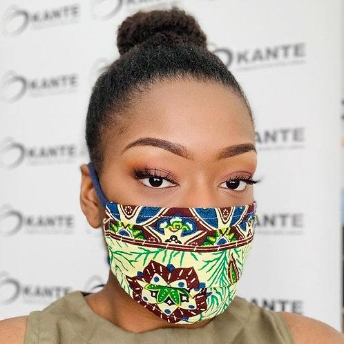 Masque DKANTE AF3