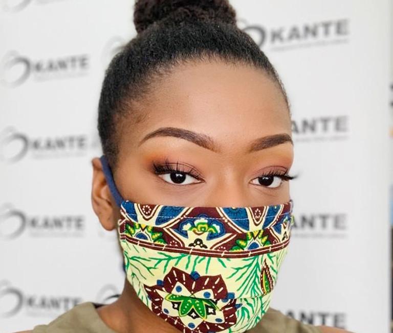 DKANTE-masque-AF3-10e.jpg