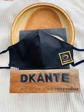 DKANTE-MASQUES_IMG_2831.jpg