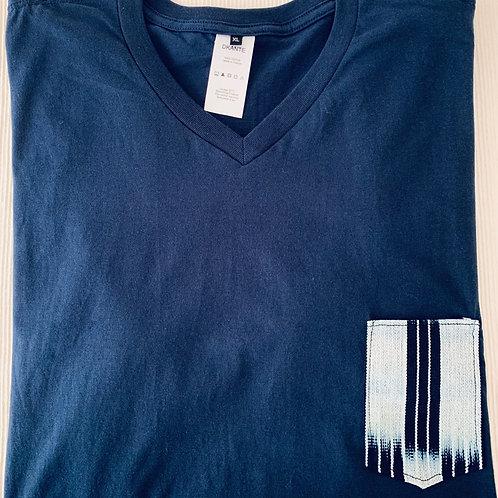 T-shirt Nae