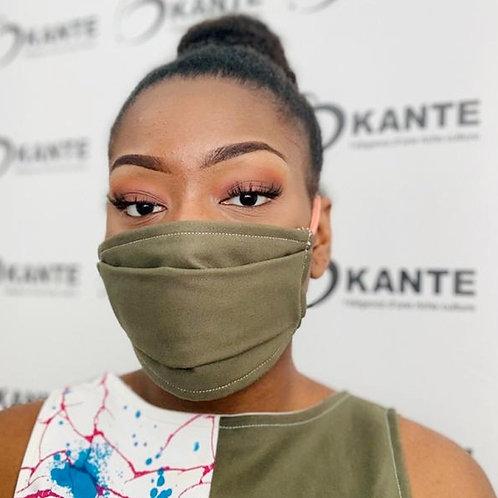 Masque DKANTE AF2