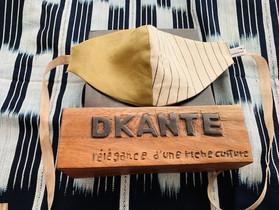 DKANTE-MASQUES_IMG_2746.jpg