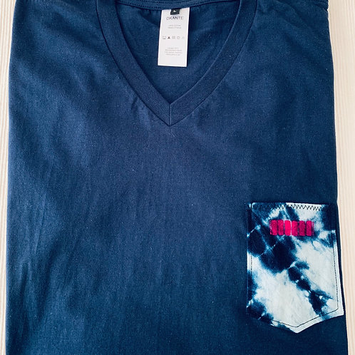 T-shirt Nole