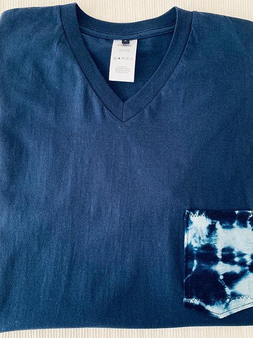 T-shirt Nye