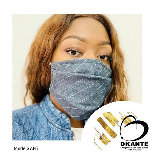 Masque DKANTE AF6