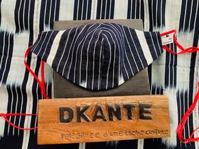 DKANTE-MASQUES_IMG_2741.jpg