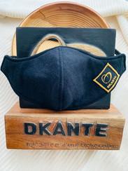DKANTE-MASQUES_IMG_2864.jpg