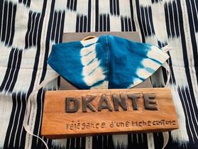 DKANTE-MASQUES_IMG_2745.jpg