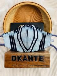 DKANTE-MASQUES_IMG_2810.jpg