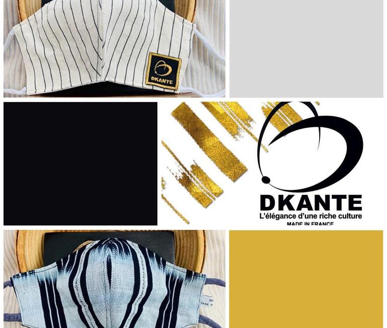 DKANTE-masque_01.jpg