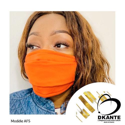 Masque DKANTE AF5