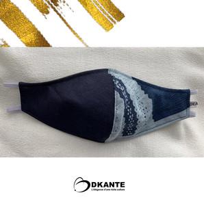 dkante-masque-kz2-02.jpg