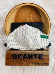 DKANTE-MASQUES_IMG_2808.jpg