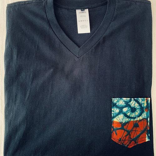 T-shirt Nare