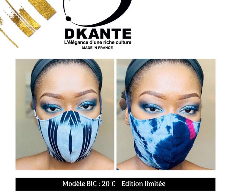 DKANTE-masque-BIC-20e.jpg