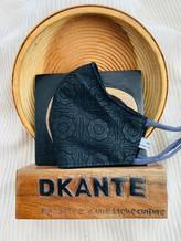 DKANTE-MASQUES_IMG_2816.jpg