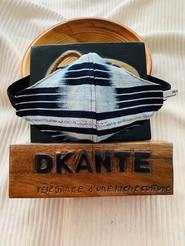 DKANTE-MASQUES_IMG_2754.jpg