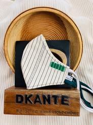 DKANTE-MASQUES_IMG_2809.jpg