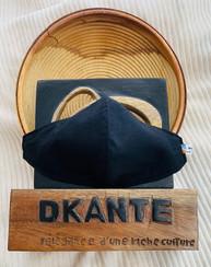 DKANTE-MASQUES_IMG_2800.jpg