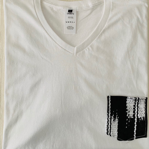 T-shirt Neka