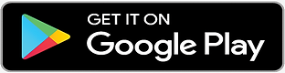 Subscribe-to-The-Podcast-Report-on-Googl