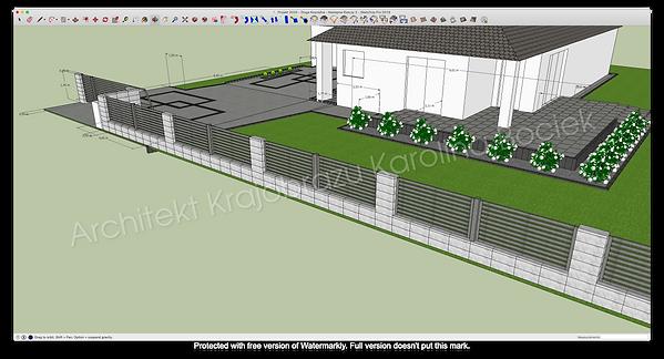 Screenshot 2020-08-12 at 23.10.00.png