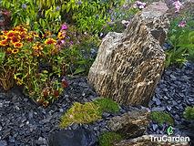 Dekoracja - zakładanie i pielęgnacja ogrodów - Tru Garden Wiązowna