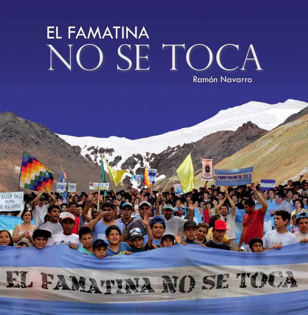 El Famatina No Se Toca.jpg