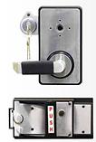 LKM7000 Door Lock