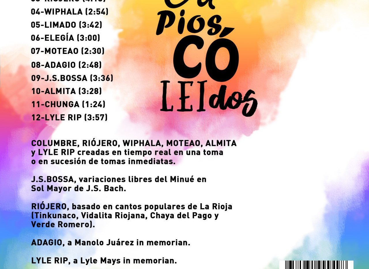 pCapioscoleidos_back COVER_big.jpg.jpg