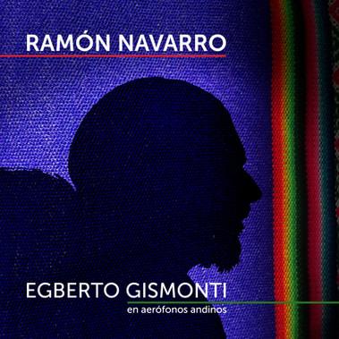 Ramon Navarro Telares de Junco