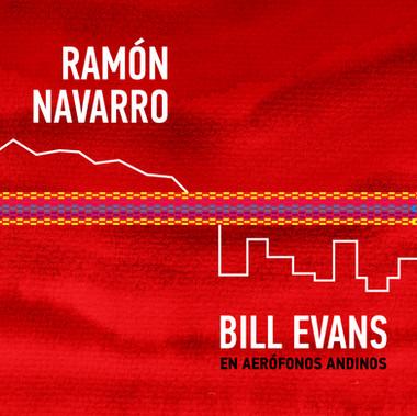 Bill Evans Ramón Navarro