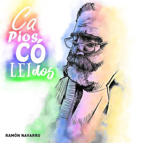 Ramón Navarro -Capioscóleidos