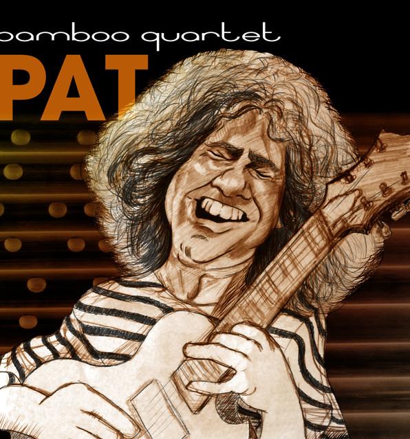 BQ-PAT_COVER.jpg