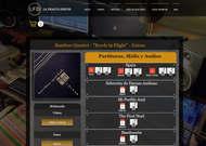 Zona Premium-Reeds in Flight-Bamboo Quartet