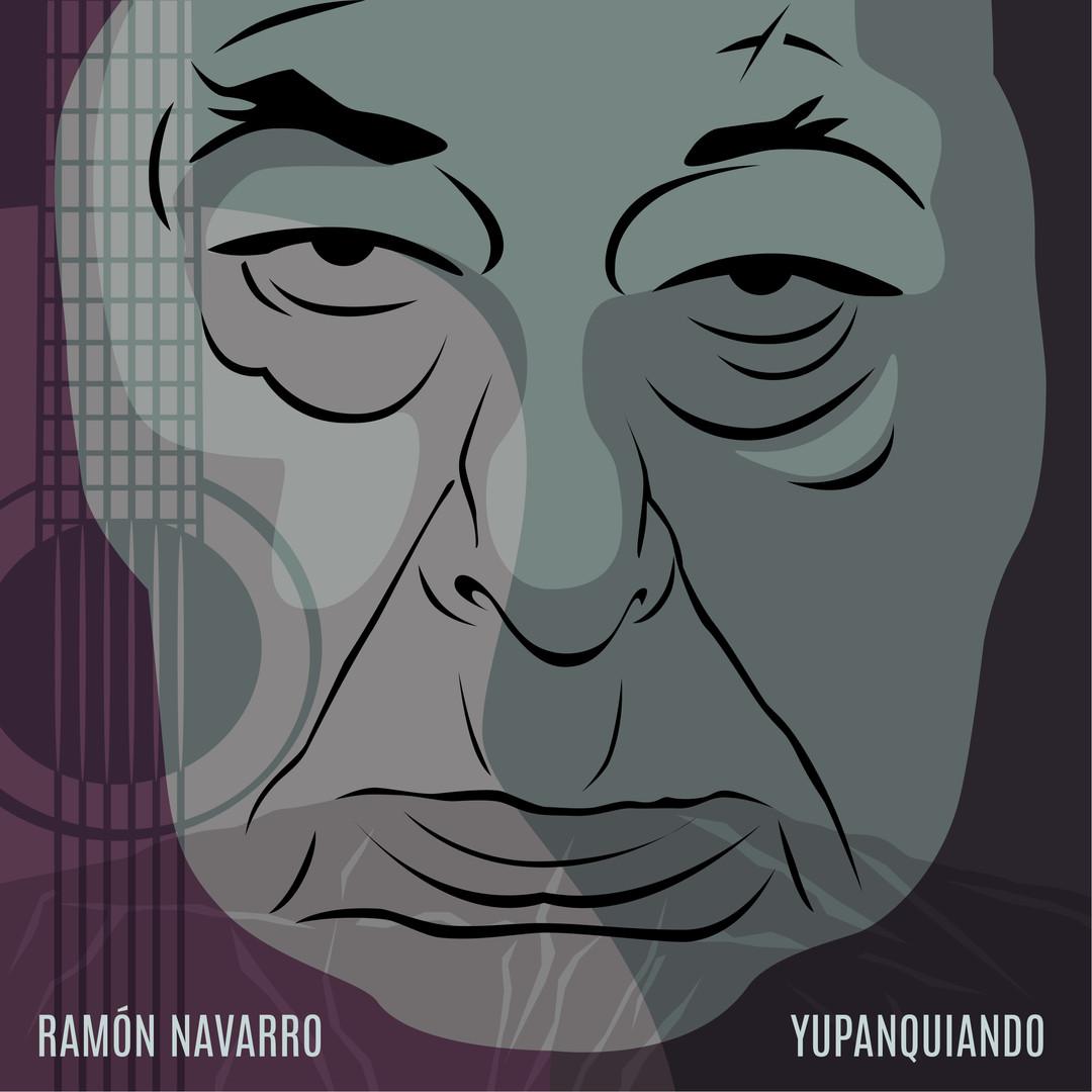 RAMON_NAVARRO_YUPANQUIANDO_FRONT-COVER.j