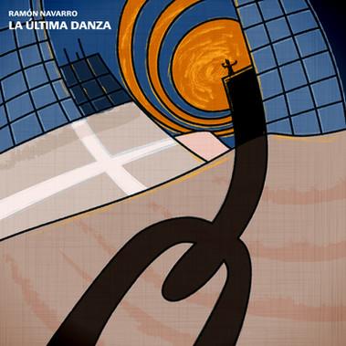 Ramón Navarro - La Última Danza