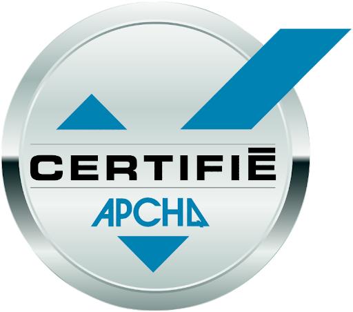 Certifie.png