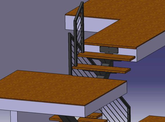 Projet Michel 3.jpg