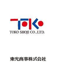 TOKOSHOJIロゴ.JPG