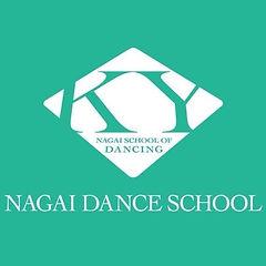 KY dance.jpg