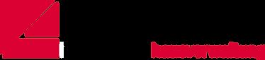 Anheyer Hausverwaltung GmbH