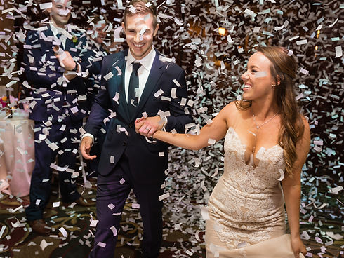 wedding confetti2.jpg