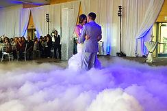 Dancing on a cloud.jpg