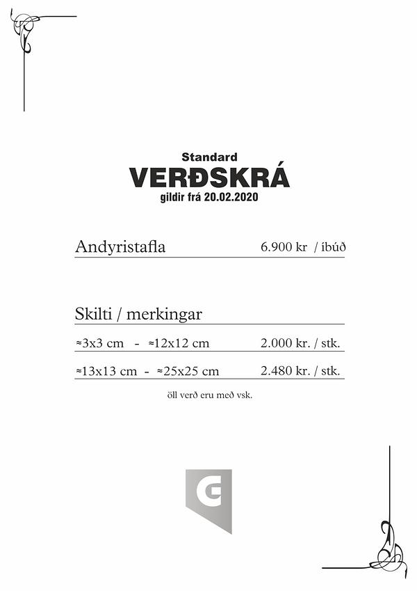 húsfélag bæklingur verðskrá png.png