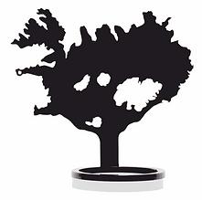 175_svart_ísland.png