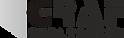 graf logo trans.png