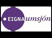 eignaumsjón logo.png