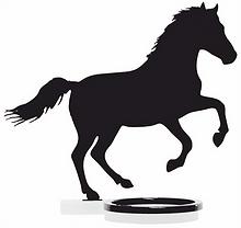 173 hestastjaki svartur.png