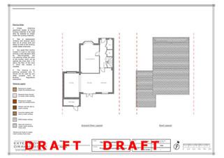 garage-03-page-001.jpg